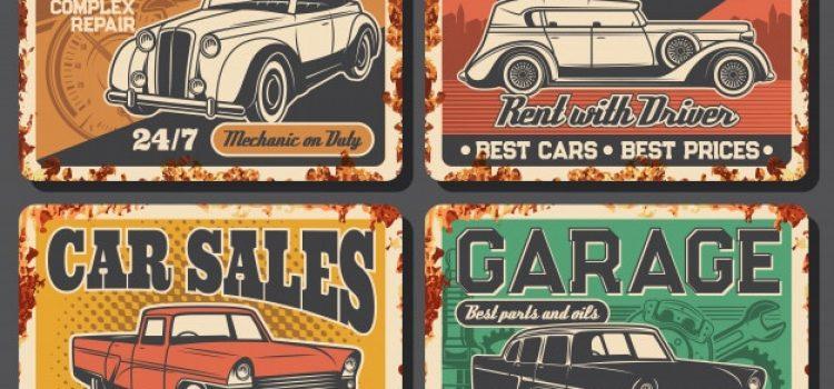 garage-noleggio-vendita-auto-targhe-arrugginite_8071-1024